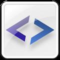 SmartGit V18.2.2 Mac版