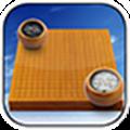 优优围棋 V3.1.6 安卓版