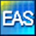 金蝶EAS客户端 V1.0 官方版
