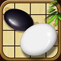 围棋 V1.03 安卓版