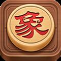 博雅中国象棋 V3.1.1 免费PC版