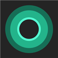 StepBeats(运动音乐) V1.2.0 苹果版
