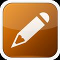 Mininote Pro(苹果电脑笔记软件) Mac