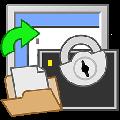 SecureFX(FTP文件传输工具) V8.3.4 破解版