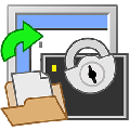 SecureFX(FTP客户端传输软件) V8.5.2 Mac破解版