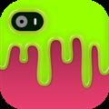 Super Slime Simulator(做泥模拟器) V2.13 安卓版