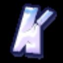 KoolPlaya(多媒体播放器) V1.3.1.4 官方版
