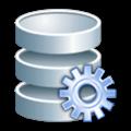 RazorSQL(SQL查询软件) V8.2.1 Mac破解版