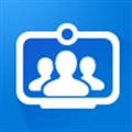 263视频会议 V1.2.0 安卓版
