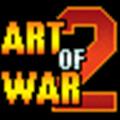 战争艺术2全球联盟内购破解版 V4.1.0 安卓全屏版