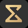玺格玛理财 V2.1.4 安卓版