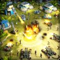 战争艺术3全球冲突破解版 V1.0.54 安卓修改版