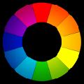 RawTherapee(RAW转换处理软件) V5.7 破解版