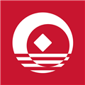 旭财投资 V1.0.4 安卓版