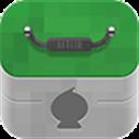 葫芦侠我的世界破解版 V2.0.20.4 安卓版