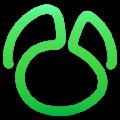Navicat for MySQL12 V12.1.10 免费版