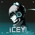 ICEY(艾希) V5.6 Mac版