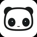 熊猫高考 V2.7.6 安卓版