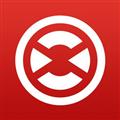 Traktor DJ(专业DJ混音制作软件) V1.6.8 iPad版