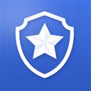 警务助手 V1.2.6 安卓版