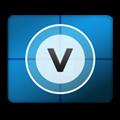Filmwizard(Mac视频编辑处理软件) V2.5.0 Mac版