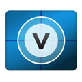 Filmwizard(苹果电脑视频编辑处理软件) V2.5.0 Mac破解版