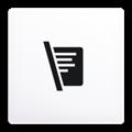 Stash Notes(办公笔记应用) Mac版