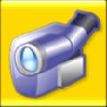 Super Screen Recorder(超级屏幕录像机) V5.1 汉化版