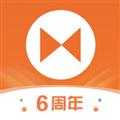 信融财富 V3.0 安卓版