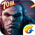 万王之王3D V1.7.6 安卓版