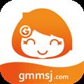 G买卖游戏交易平台 V3.0.6 安卓最新版
