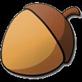 坚果云 V4.2.1 Mac版