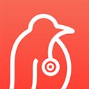 企鹅医生 V1.8.1 iPhone版