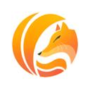 翼狐 V1.2.0 安卓版
