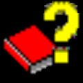 Easy CHM免激活版 V3.9.3 绿色免费版