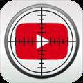 WebVideoHunter Pro(在线网络视频下载工具) V5.9.1 Mac破解版