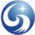 雷速网络考勤系统 V7.0 官方版
