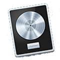 Logic Pro X(MacBook音乐制作软件) V10.4.3 Mac破解版