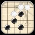 超级五子棋 V1.21 安卓版
