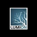 lumion V7.5 汉化免费版