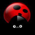 网狐工具 V1.0 绿色免费版