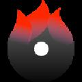 Aimersoft DVD Creator 6(DVD刻录工具) V6.1 破解版