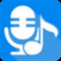 GiliSoft Audio Toolbox Suite(音频工具箱) V7.1.0 破解版