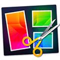 Photo Wall(照片拼图应用) V8.6.0 Mac版