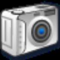 Photo Dater(照片添加日期软件) V1.2 绿色免费版