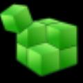 彻底卸载Win10全家桶 V1.0 免费版