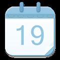 有颜日历 V1.0 Mac版