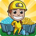 采矿大亨掘金之旅破解版 V2.28.1 苹果版