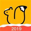 松鼠记账 V4.2.0 安卓版