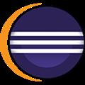 Eclipse汉化补丁 V1.0 免费版